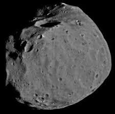 on mars planet essay on mars planet