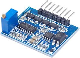 NEW <b>SG3525 LM358 Inverter Driver</b> Board Mixer Preamp Drive ...