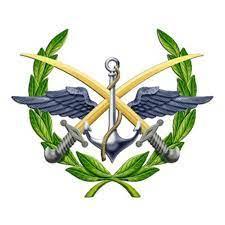 وزارة الدفاع السورية Syrian Defense - YouTube