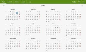 online calendars 2015 calendar 2015 1987 math online tom circle