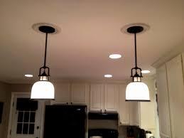 lighting fixtures for bathroom vanity. Bathroom Vanity Light Height Above Mirror Best Of Fixtures Lights Brushed Nickel Ceiling Lighting For