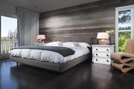 image of barn wood paneling faux