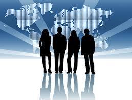 شروط زيادة رأس مال الشركه ذات المسؤيه المحددوه