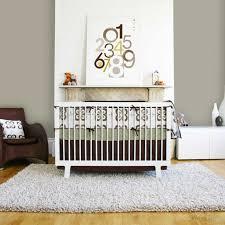 crib bedding sets for boys image of baby boy crib bedding sets