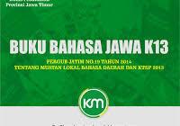 Prabu kresna iku panjalmane bhatara wisnu. Download Buku Basa Jawa Kelas 10 Pdf Cara Golden