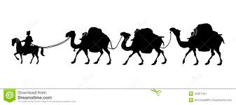 Small Picture Camel Caravan Stock Illustrations 1029 Camel Caravan Stock