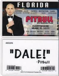 Holograph Card Fun Fake Id Florida Scannable License qwt6IT