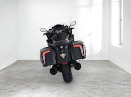 2018 bmw touring bike. simple 2018 2018 bmw k 1600 b bagger luggage on bmw touring bike