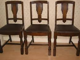 17 art deco dining room chairs cozy design art deco dining chairs three oak loveantiques