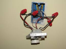 electric baseboard thermostat question hvac diy chatroom home dimplex thermostat wiring diagram electric baseboard thermostat question img_1242 jpg