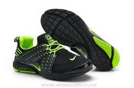 nike air max office. Black Green Shoes Mens Nike Lunar Presto 579915-003 Air Max Office