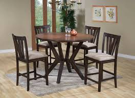 Dining Room Furniture Austin Tx On Furniture Design Ideas With K - Dining room furniture clearance