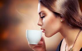 drinking coffee images. Plain Images On Drinking Coffee Images I