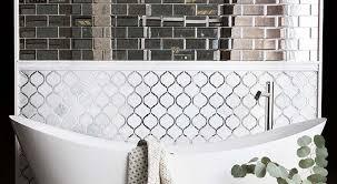mosaic bathroom tiles. Mosaic Tile Bathroom Tiles A