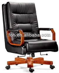 royal comfort office chair royal. royal comfortable executive chair reclining office furniturefoha comfort alibaba