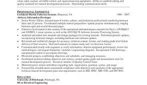 Top Resume Resume En Resume Resume Writing Services Denver 100 100 Image 100 81