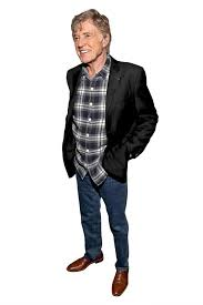 Robert redford is an incredible hollywood actor, but he is also successful in the love department. Robert Redford Isn T Going Anywhere For Now The New York Times
