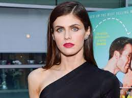 Who Is Alexandra Daddario Dating, Whom Did She Refer To In Her Recent  Instagram Post? - OtakuKart