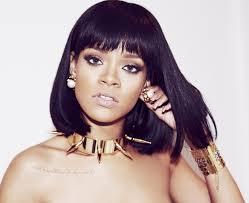 Whitney Houston Hairstyles Whitney Houston Louie V Reveals