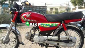 honda cd 70 2018 model. unique honda used honda cd 70 2014 multan inside honda cd 2018 model