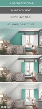 Best 25+ Aqua bedrooms ideas on Pinterest | Aqua decor, Aqua ...