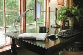 Office furniture for women Small Modern Home Offices With Office Furniture Ideas Scheme Citing Interior Design For Women Character Floor Plans Minecraft House Homes Decor Gadgets Bplansforhumanityorg Modern Home Offices With Office Furniture Ideas Scheme Citing