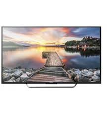 sony tv 4k hdr. sony tv,55\ tv 4k hdr