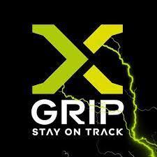 X-Grip France - Home | Facebook
