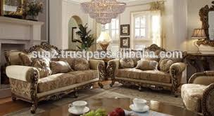 modern sofa set designs prices. Perfect Designs Modern Wooden Sofa Design  Pakistan Luxury Furniture Price Latest  Set Pictures Wood Inside Modern Sofa Set Designs Prices G