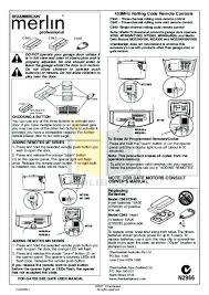 how to program chamberlain garage door opener reprogram chamberlain keypad garage door opener designs