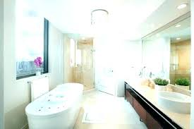 small bathroom lighting ideas. Modern Bathroom Lighting Ideas Small Stunning Designer . D