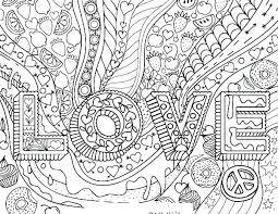 Printable Easter Coloring Pages Mandala Free Colouring Mandalas Love