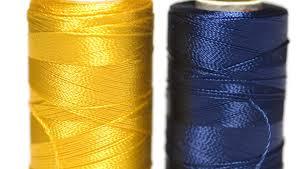 Brother Thread Conversion Chart How To Convert A Madeira Thread To Brother Thread Colors