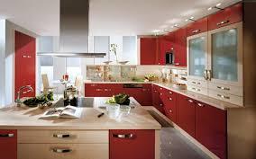 Trucos De Decoración Para Cocinas Pequeñas Decoración Del HogarDecorar Muebles De Cocina