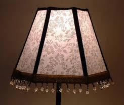 bedroom spotlights lighting. full size of furniturecool industrial lighting exterior spotlights led low voltage outdoor bedroom o