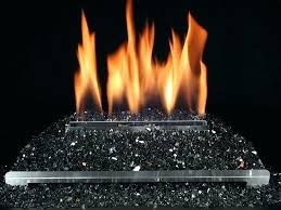 fireplace glass stones gas fireplace glass crystals inserts with fireplaces rocks colored glass fireplace stones