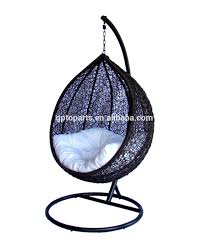 bedroomlicious garden swing for cheap hanging chair standing double swingasan htbpdcihxxxxxxeaxxxqxxfxxxr engaging furniture finds hanging willow bedroomlicious patio furniture
