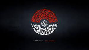 pokemon go hd 2048x1152 resolution