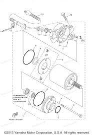 Yamahaior parts diagram further banshee wiring cdi bacteria auto channel search 350 warrior 1987 yamaha 2001