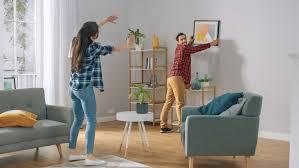 eco friendly home décor ideas aussie mums