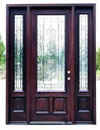 metal and glass front doors metal entry doors with glass iron glass front doors wood glass iron entry doors iron glass exterior metal sliding glass doors