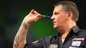 Image result for gary anderson