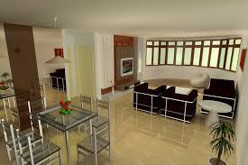 Small Picture 100 3d Home Interiors 3d Home Designer Home Design Ideas