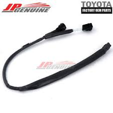 factory oem toyota 4runner tacoma 3 4l knock sensor wire harness toyota 4runner engine wiring harness at 4runner What Size Factory Wire Harness