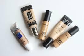 best concealer for acne