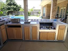 cost to build outdoor kitchen outdoor kitchen plans cost to build outdoor kitchen stainless outdoor kitchen cost to build outdoor kitchen