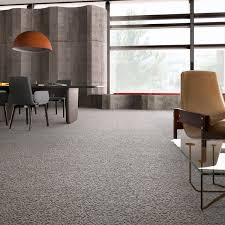 woven carpet nylon tertiary green label plus