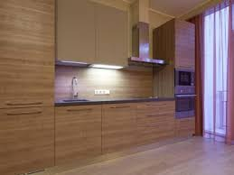 best kitchen remodeling company archives stone international