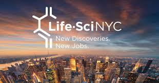 overview program details lifesci nyc
