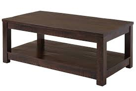 pier one imports coffee table pier one imports coffee table images pictures of pottery pier one pier one imports coffee table